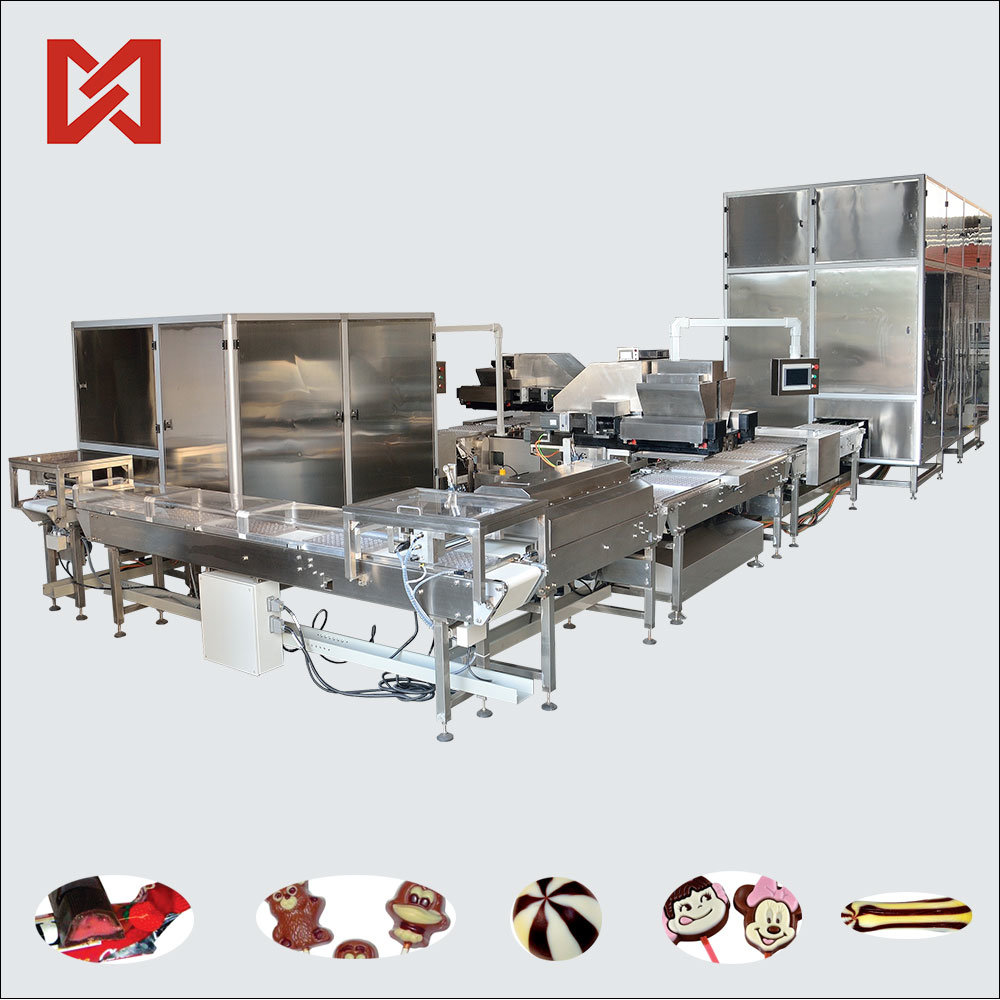 High-Speed-Chocolate-Praline-Shell-Production-Machine.jpg
